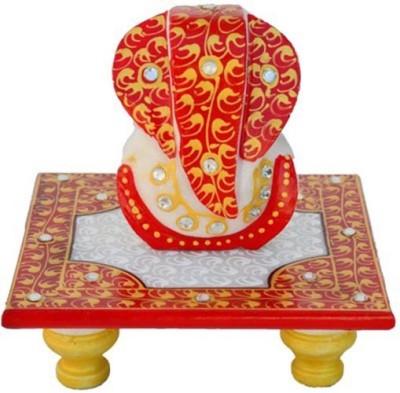 Ravishing Variety Ch8 Marble Pooja Chowki