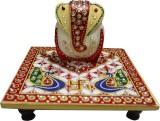 Bgroovy Ganesh Bhagwan Idol - Home Templ...