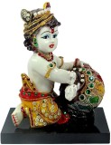 Khushi Enterprises Laddu Gopal Marble Ma...