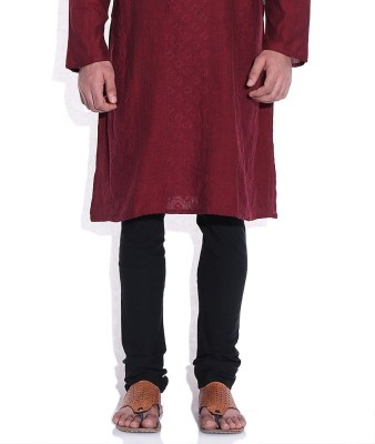 Royal Kurta Cotton Men's Churidar