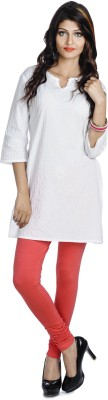 Intellect Cotton Women's Churidar