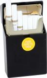 Classique Cigarette Pack Holder