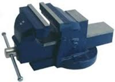 Rajhans Bar Clamp(3 cm)