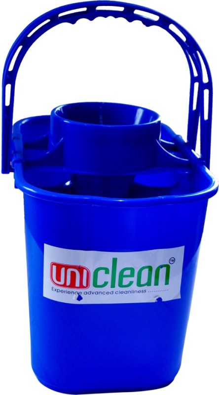uniclean uj01 Cleaning Caddy(2  Caddy)