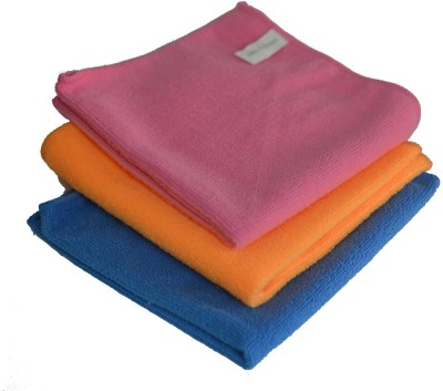 Tufkote Wet and Dry Polyester Cleaning C...