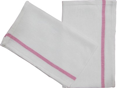 Airwill Wet and Dry Cotton Cleaning Cloth