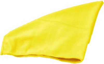 Zibo Wet Microfibre Cleaning Cloth