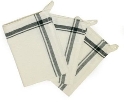 Aunt Martha's Cleaning Cloth