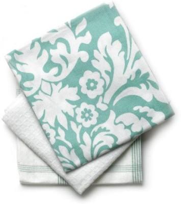Mahogany Cleaning Cloth