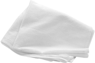 Notions - In Network Cleaning Cloth
