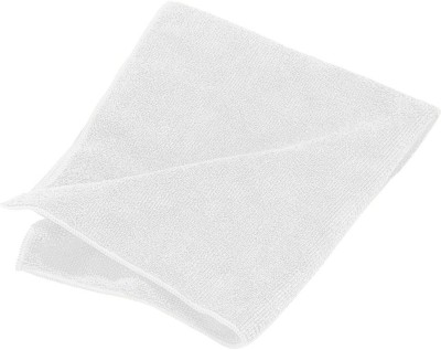 aditya aromatic Wet and Dry Cotton Cleaning Cloth