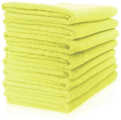 VRT Wet and Dry Microfibre Cleaning Cloth