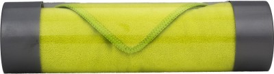 Fit Fly Wet and Dry Microfibre Cleaning Cloth