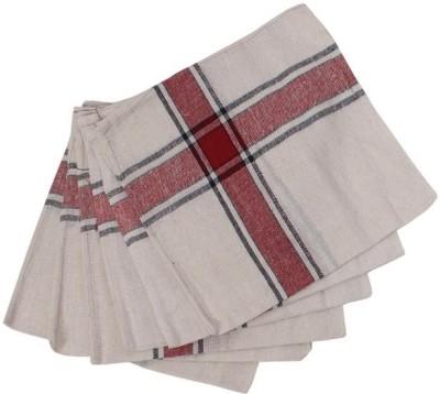 Hari Ram Gulab Rai Wet and Dry Cotton Cleaning Cloth