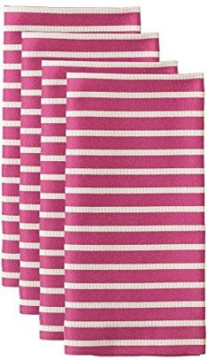 kate spade new york Cleaning Cloth