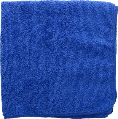 Crown Wet Microfibre Cleaning Cloth