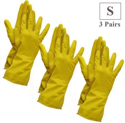 Healthgenie Wet and Dry Glove Set