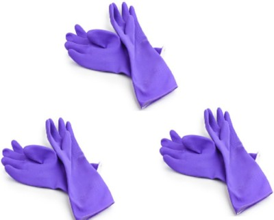 Surf Wet and Dry Glove Set