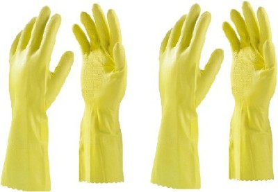 ETS Wet and Dry Glove Set