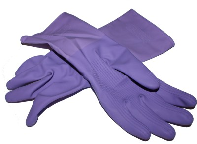 Surf purple 38 Home Cleaning Set