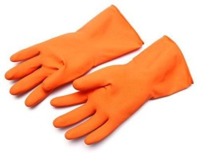 Sensuous Wet and Dry Glove Set(Large Pack of 2)
