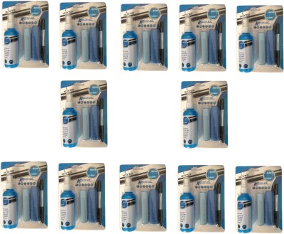 Storite 10 Pack 4 Pieces Screen Cleaning Kit for Computers