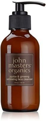 John Masters av gentle balance cleanser