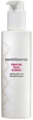 Bare Escentuals Minerals Skincare Purifying Facial Cleanser