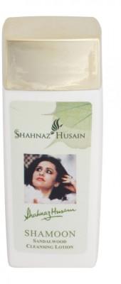 Shahnaz Husain Shamoon(100 ml)