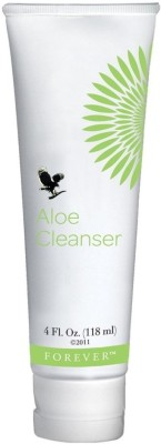 Forever Living Aloe Cleanser
