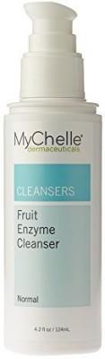 MyChelle Dermaceuticals WHO-CC-602