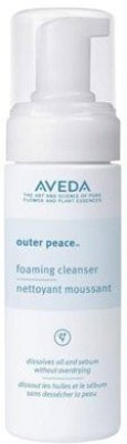 Aveda Outer Peace Skin Care Line wexler universal anti-aging cleanser