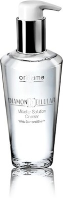 Diamond Cellular Micellar Solution