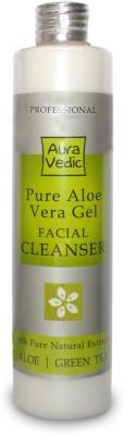 Auravedic Facial Cleanser