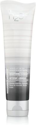 H2O Plus H2O Waterwhite Advanced Brightening Cleanser (118ml)