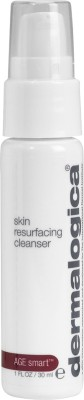 Dermalogica Skin Resurfacing Cleanser (30ml)