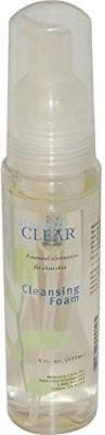 Metabolic Maintenance 60124-1