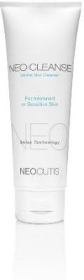NEOCUTIS pomegranate softening cream cleanser