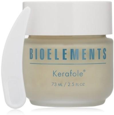 Bioelements Kerafole, 2.5-Ounce