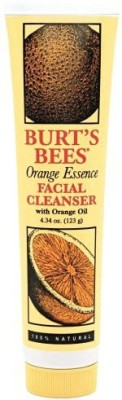 Burt's Bees Cet-6962