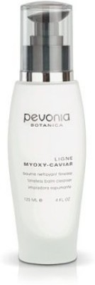 Pevonia dermal clay cleanser