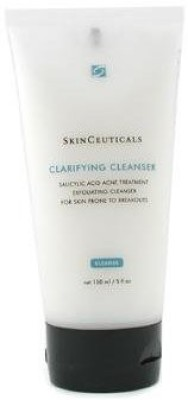 SkinCeuticals hydrating cleanser