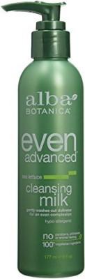Alba Botanica A7GT010000