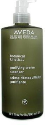 AVEDA dr.grandel puriface 2-in-1 cleansing foam