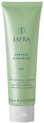 Jafra Oil Control Gel Cleanser
