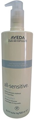 AVEDA ictyane gentle cleansing cream