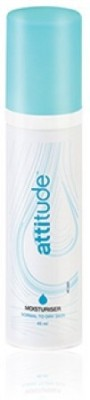 Amway Attitude Cleanser (Dry Skin)