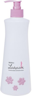 Mistine Lady Care(Intimate Cleanser) Pink