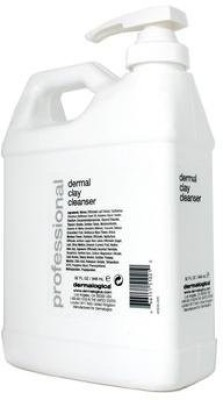 Dermalogica pro age foaming facial cleanser for dull and tired skin