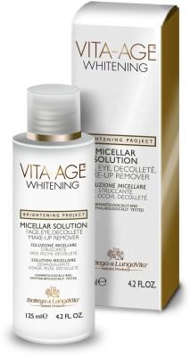 Bottega Di Lungavita Vita Age Whitening Micellar Solution